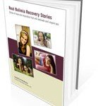 Download Now: Bulimia Recovery Stories Book