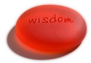 wisdom sphere