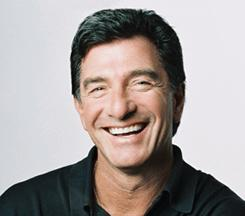 Personal Transformation Leader - T Harv Eker