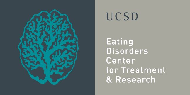 research paper eating disorder