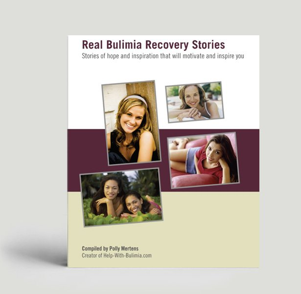 Bulimia-Recovery-Stories
