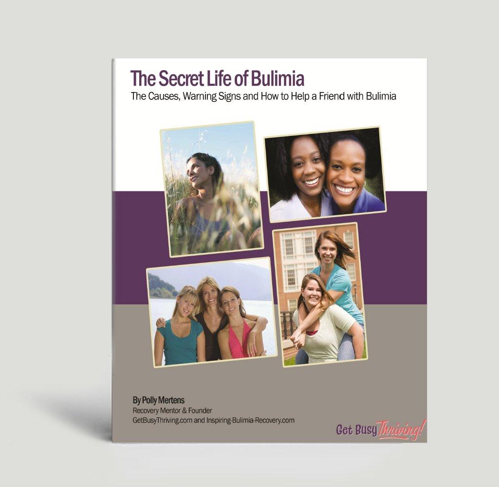 Secret-Life-of-Bulimia3